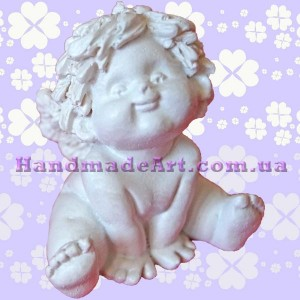 http://handmadeart.com.ua/4801-thickbox/moldi-handmadeart-laughing-angel.jpg