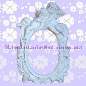 http://handmadeart.com.ua/4805-thickbox/moldi-handmadeart-frame-with-angels.jpg