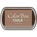 Меловые чернила Color Box cds/ Chocolates&blueberries
