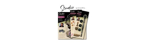 Studio by Sculpey